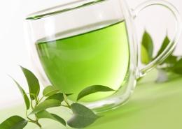 Zeleni čaj Natrol