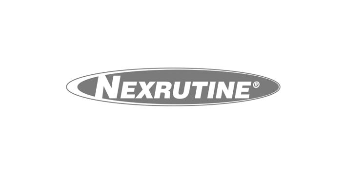 Nexrutine