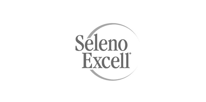 SelenoExcell