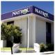 Natrol USA