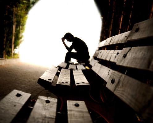Depresija i vitamini B skupine