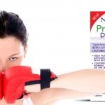 Probio-C Beta Glukan