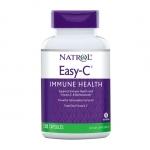Easy-C 500mg s bioflavonoidima