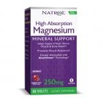 Natrol Magnezij