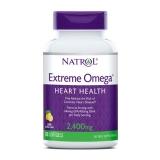 Omega 3 Extreme