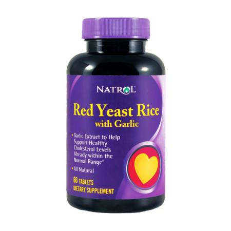 Ekstrakt crvene riže