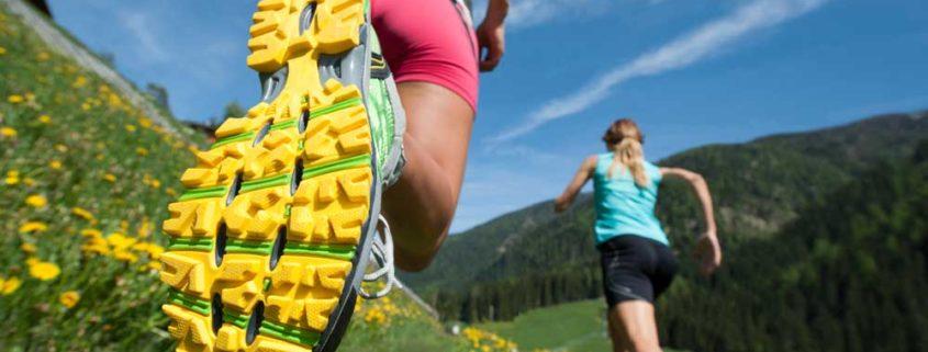 Vježbanje i alergija