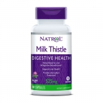 Milk Thistle - Silimarin