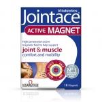 Jointace Aktivni Magneti