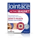 Jointace Magnet