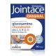 Jointace Original