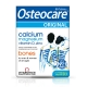 Osteocare Original tablete