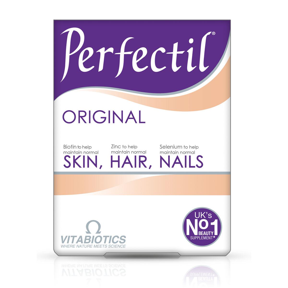 Perfectil Original
