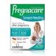 Pregnacare Breast Feeding