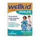 WellKid Immune za žvakanje