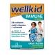 Wellkid Immune