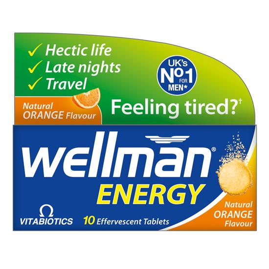 Wellman Energy