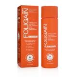 Foligain šampon za muškarce
