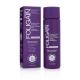 Foligain šampon za žene