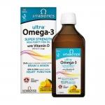Ultra Omega-3 Liquid