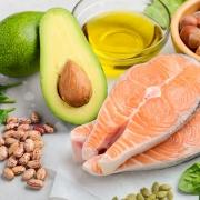 Omega-3 u hrani