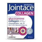Jointace kolagen