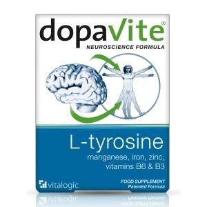 Dopavite