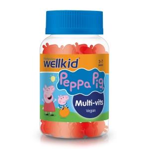 Peppa Pig Multi vits